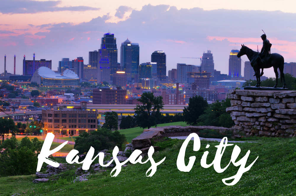 Kansas City Live Endoscopy Course & Update in Gastroenterology and Hepatology