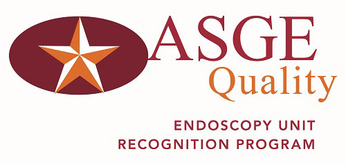 ASGE Improving Quality and Safety in Your Endoscopy Unit